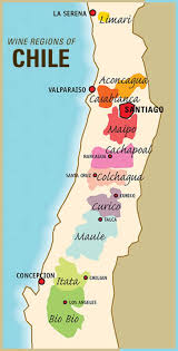 Southern France Map 116 Best Vin Maps Wine Maps Images On Pinterest Wine Education