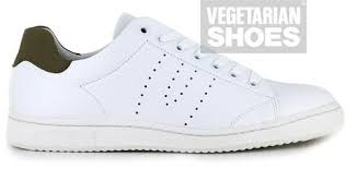 womens shoes tagged womens big all s shoes tagged sneakers mooshoes