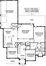 tudor floor plans 4 bedroom 4 bath tudor house plan alp 027r allplans