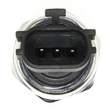 nissan altima 2005 psi amazon com 25070 cd000 engine oil pressure sensor sender switch