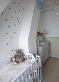 site deco bebe datchme le site de ceux qui décorent dénichent et partagent