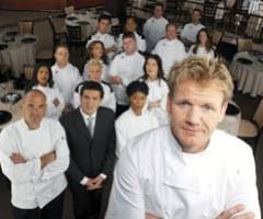 Kitchen Best Hells Kitchen Season - hell s kitchen season 1 contestants where are they now reality tv