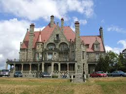 Victoria Houses by Craigdarroch Castle Wikipedia