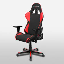 Pc Gaming Desk Chair Gaming Chairs Dxracer Official Website