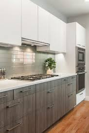 kitchen 9 kitchen ideas 2016 2016 kitchen cabinets