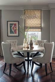 Dining Room Ideas For Apartments Chandelier Contemporary Dining Chairs Amazing Art Deco Dining