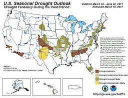 Usa Drought Map by Drought Conditions Lessen Across Connecticut Connecticut Post