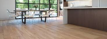 Torlys Laminate Flooring Torlys Launches The Floor That Has It All