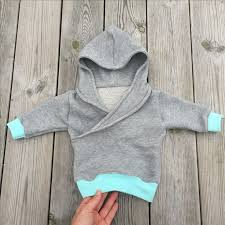 25 unique hoodie pattern ideas on pinterest hood pattern