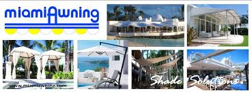 Miami Awnings Miami Awning Company Home Facebook