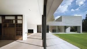 bureau d architecture marc corbiau bureau d architecture minimalism architecture