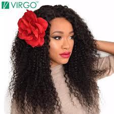 top hair companies ali express malaysian curly virgin hair 4 bundles virgo hair company mink 8a