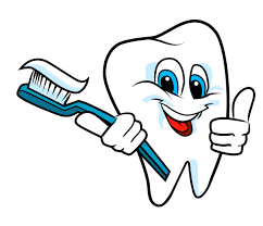 brushing teeth animation clipart cliparts and others art inspiration