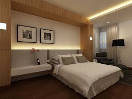 Master Bedroom Ideas by Simple 60 Master Bedroom Hdb Design Decoration Of Interesting
