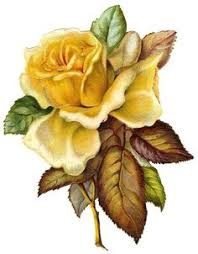 100 yellow rose tattoo ideas trend tattoo styles rose