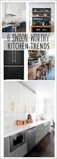100 best kitchens images on pinterest kitchen kitchen ideas and trends inspiration for your new kitchen