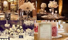 vintage glam wedding wedding decor tbrb info tbrb info