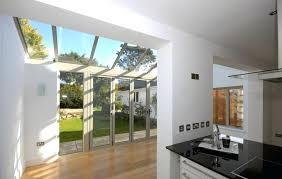 folding doors interior home depot bifold doors folding doors interior home depot doors