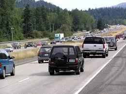 Wsdot Traffic Map The Wsdot Blog Washington State Department Of Transportation