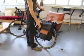 guru energy drink u0027s maker of the week oopsmark and its bicycle