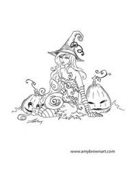 barbie fairy halloween colouring halloween pumpkin carving