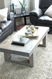 contemporary living room tables living room table decor viewspot co