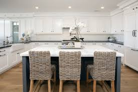 benjamin moore simply white kitchen cabinets beach house living ideas home bunch interior design ideas