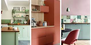 painting kitchen cabinets ireland 7 kitchen colour ideas best kitchen paint colours