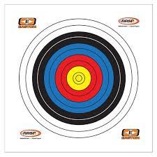 target black friday paper joke archery targets academy