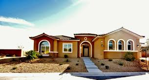 new homes in las vegas nv new home source