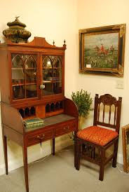 Antique Roll Top Secretary Desk by 120 Best Federal Style Images On Pinterest Federal Colonial And