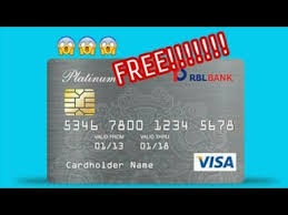 free debit cards how to get physical debit card for free