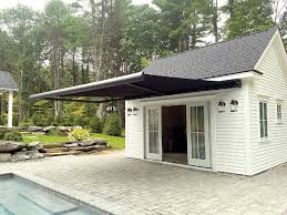 Awning Roof Retractable Awnings G250 Series Retractable Awning Dealers