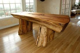driftwood dining room table stunning design driftwood dining table precious driftwood finish