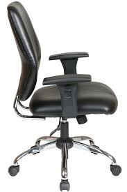 Office Task Chairs Design Ideas Trendy Rod Iron Chairs Chair Design And Ideas