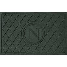 home depot black friday dartmouth ma best 25 green door mats ideas on pinterest cottage door mats