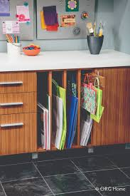 Home Organization Products by Faqs Garage And Closet Solutions Llc