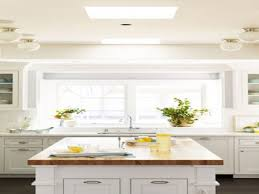 Kitchen Flush Mount Ceiling Lights Bedroom Kitchen Flush Mount Ceiling Lights Cozy Fixture