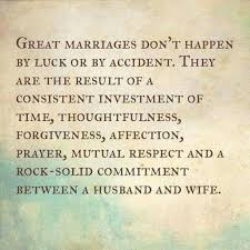 great wedding quotes 55 best marriage quotes with pictures you must read
