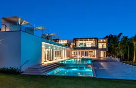 captainsparklez house in real life new modern waterfront miami beach fl luxury portfolio