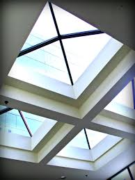 skylight design installing skylight mini design cost trends with ideas images artenzo