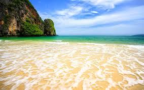 thailand beach pictures 7017342