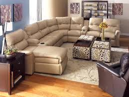 Living Room Furniture Lazy Boy Lazy Boy Living Room Furniture Style Maroon Tv Stand