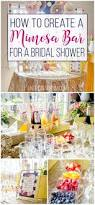 23 best bridal shower party games and ideas images on pinterest