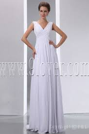 informal wedding dresses uk informal wedding dress wedding dresses maternity wedding dress