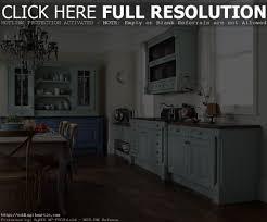elegant vintage kitchens designs for your decorating home ideas