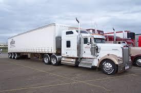 kenworth canada ab big rig weekend 2004 pro trucker magazine canada u0027s trucking