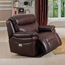 sofa sectional couch furniture stores leather couch ottoman