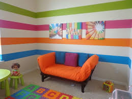 Ideas To Decorate Kids Room by 25 Best Playroom Paint Ideas On Pinterest Playrooms Playroom