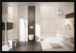 badezimmer weiß grau badezimmer fliesen weiß grau moderne häuser mit satteldach